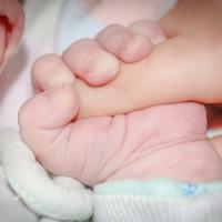 Baby 428395 1280