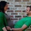 Pregnancy 391992 1280