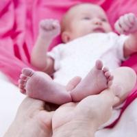 Baby 218194 1280