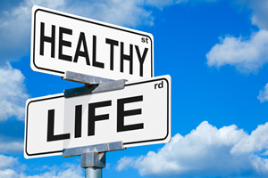 Health Professionals,Healthy food,Healthy care,Healthy and  Fitness
