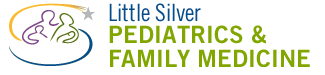 Pediatrics & Family Medicine | Little Silver, NJ