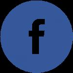 facebook-round-350