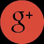 google-round-350