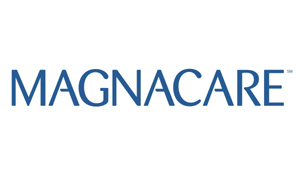 magnacare - Little Silver Medicine Accepted Insurance