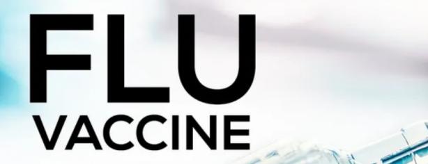 Flu Vaccine Consent