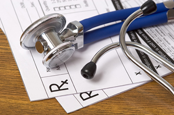 Little Silver Medicine Services