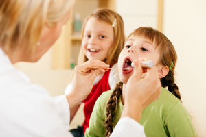 Little Silver Medicine Pediatrics Healthcare