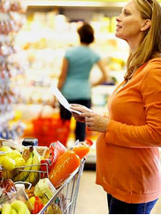 food to eat when pregnant